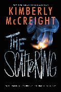 Cover-Bild zu McCreight, Kimberly: The Scattering