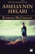 Cover-Bild zu Mccreight, Kimberly: Amelianin Sirlari