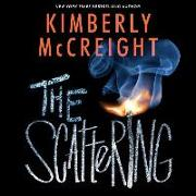 Cover-Bild zu McCreight, Kimberly: SCATTERING 7D