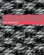Cover-Bild zu Deplazes, Andrea (Hrsg.): Architektur konstruieren