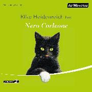 Cover-Bild zu Heidenreich, Elke: Nero Corleone (Audio Download)