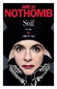 Cover-Bild zu Nothomb, Amélie: Soif