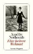 Cover-Bild zu Nothomb, Amélie: Eine heitere Wehmut