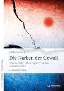 Cover-Bild zu Herman, Judith: Die Narben der Gewalt