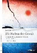 Cover-Bild zu Herman, Judith: Die Narben der Gewalt (eBook)