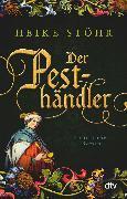 Cover-Bild zu Stöhr, Heike: Der Pesthändler (eBook)