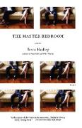 Cover-Bild zu Hadley, Tessa: The Master Bedroom