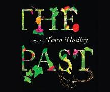 Cover-Bild zu Hadley, Tessa: The Past