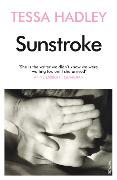 Cover-Bild zu Hadley, Tessa: Sunstroke and Other Stories
