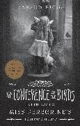 Cover-Bild zu Riggs, Ransom: The Conference of the Birds