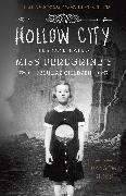 Cover-Bild zu Riggs, Ransom: Hollow City (eBook)