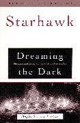 Cover-Bild zu Starhawk: Dreaming the Dark