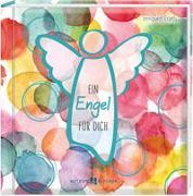 Cover-Bild zu Erath, Irmgard: Ein Engel für dich