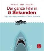 Cover-Bild zu Civaschi, Matteo: Der ganze Film in 5 Sekunden