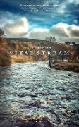 Cover-Bild zu Newlyn, Lucy: Vital Stream (eBook)