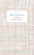 Cover-Bild zu Clark, Thomas A.: The Threadbare Coat (eBook)
