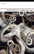 Cover-Bild zu O'Malley, Mary: Playing the Octopus (eBook)