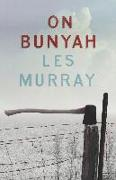 Cover-Bild zu Murray, Les: On Bunyah (eBook)