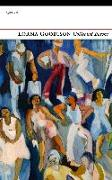 Cover-Bild zu Goodison, Lorna: Collected Poems (eBook)
