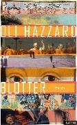 Cover-Bild zu Hazzard, Oli: Blotter (eBook)