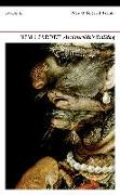 Cover-Bild zu Liardet, Tim: Arcimboldo's Bulldog (eBook)