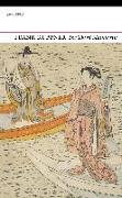 Cover-Bild zu Kuppner, Frank: The Third Mandarin (eBook)