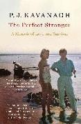 Cover-Bild zu Kavanagh, P. J.: The Perfect Stranger