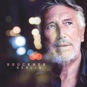 Cover-Bild zu Brückner, Christian (Gespielt): BrücknerBerlin