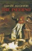 Cover-Bild zu Dante Alighieri: The Inferno