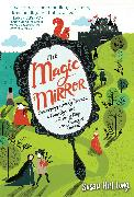 Cover-Bild zu The Magic Mirror (eBook) von Long, Susan Hill