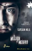 Cover-Bild zu La mujer de negro (eBook) von Hill, Susan