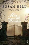 Cover-Bild zu Mrs De Winter (eBook) von Hill, Susan
