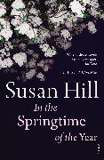 Cover-Bild zu In the Springtime of the Year (eBook) von Hill, Susan