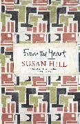 Cover-Bild zu From the Heart (eBook) von Hill, Susan