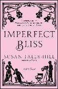 Cover-Bild zu Imperfect Bliss (eBook) von Fales-Hill, Susan