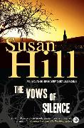 Cover-Bild zu The Vows of Silence (eBook) von Hill, Susan