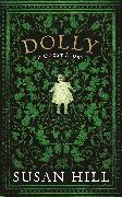 Cover-Bild zu Dolly (eBook) von Hill, Susan