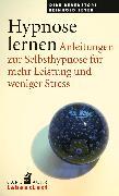 Cover-Bild zu Hypnose lernen (eBook) von Revenstorf, Dirk