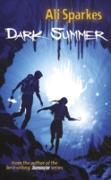 Cover-Bild zu Sparkes, Ali: Dark Summer (eBook)