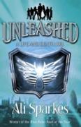 Cover-Bild zu Sparkes, Ali: Unleashed: A Life & Death Job (eBook)