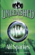Cover-Bild zu Sparkes, Ali: Unleashed: Speak Evil (eBook)