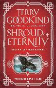 Cover-Bild zu Goodkind, Terry: Shroud of Eternity (eBook)