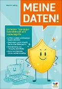 Cover-Bild zu Meine Daten! (eBook) von Heiting, Mareile