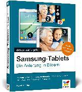 Cover-Bild zu Samsung-Tablets von Heiting, Mareile