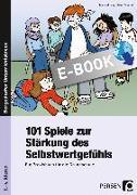 Cover-Bild zu Einfache Mathe-Geschichten: Längen (eBook) von Rosenkranz, Claudia