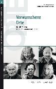 Cover-Bild zu Mauz, Andreas (Hrsg.): Verwunschene Orte (eBook)