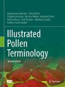 Cover-Bild zu Halbritter, Heidemarie: Illustrated Pollen Terminology (eBook)