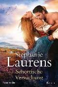 Cover-Bild zu Schottische Versuchung von Laurens, Stephanie