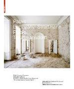Cover-Bild zu Palais Batthyány-Strattmann, Palais Trauttmansdorff (eBook) von Leeb, Franziska