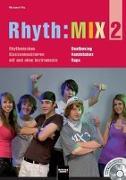 Cover-Bild zu Filz, Richard: Rhyth:MIX 2